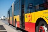 Autobus linii 401 będzie kursować w weekendy i święta? Mieszkańcy dzielnicy chcą bezpośredniego połączenia z Ursusa na Mokotów