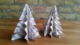 Zapisz się na warsztaty i naucz się robić świąteczne ozdoby