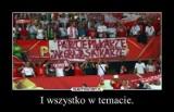 ME siatkarzy 2021: Polska - Rosja MEMY. Internauci fetują pewne zwycięstwo Biało-Czerwonych w siatkówce