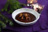 Świąteczne potrawy ze śliwkami. TOP 10 dań ze śliwkami na Boże Narodzenie [PRZEPISY]