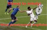 Włochy - Anglia 1:1 (3:2) w finale EURO 2020 MEMY Chiellini: To było coś magicznego