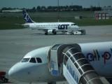 Aż 11 wakacyjnych kierunków z lotniska Ławica w Poznaniu! LOT zakłada bazę sezonową w Poznaniu. Dokąd będzie można polecieć?