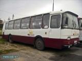 Takimi autobusami PKS jeździli tomaszowianie. Galeria zdjęć autobusów PKS w Tomaszowie [ZDJĘCIA]