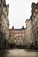 Wrocław: Przez zaniedbania doszło do zalania biura w Pasażu Niepolda