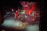 Don Kichot na deskach Opery Śląskiej. Zobaczcie film z premiery