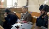 Proces Brunona Kwietnia. Prokurator chce dla niego kary 13 lat