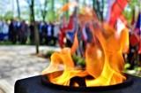 Dzień Pamięci Ofiar Zbrodni Katyńskiej -  13 kwietnia wspominamy zamordowanych przez sowietów