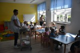 Wolne miejsca w legnickich przedszkolach - tu wciąż możesz zapisać dziecko [LISTA]