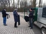 Mieszkańcy Sosnowca chcą posprzątać swoje miasto. W sobotę odbędą się akcje w Milowicach, Juliuszu i na Stawikach