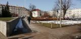 Radni powiatu gdańskiego za sporządzeniem dokumentacji podziemnego parkingu w Pruszczu