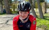 Zmarła 12- letnia kolarka z kołobrzeskiego klubu. Została ciężko ranna w wypadku busa