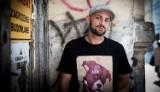 Koncerty w Poznaniu: Skubas wraca do drum'n'bassu