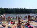 Strzeżone kąpieliska niedaleko Wielunia. W tych miejscach bezpiecznie popływasz ZDJĘCIA