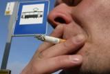 """Gdynia. Kartka z kalendarza. 13.11.2009. Władze miasta wypowiadają wojnę palaczom papierosów. """" Popiera nas środowisko lekarskie"""""""