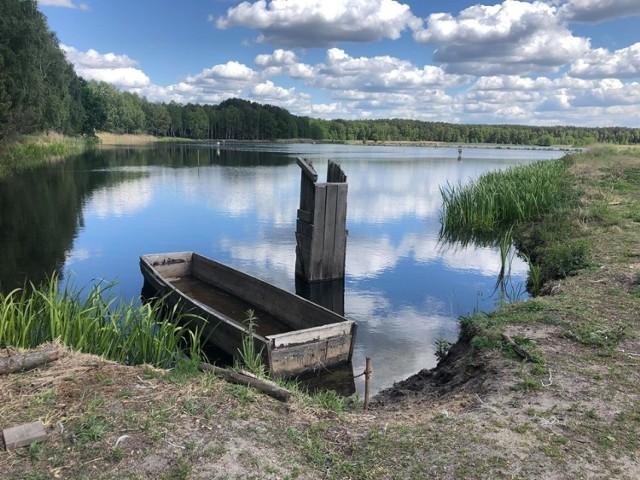 W okolicy Zielonej Góry nie brakuje ciekawych miejsc: jezior, stawów, zatok i wspaniałych widoków nad Odrą. Warto je poznać i relaksować się tam z całą rodziną
