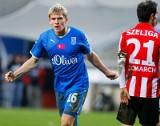 Wybraliście najlepszego gola Artjoma Rudniewa w Lechu Poznań. Wygrało trafienie z Legią [WIDEO]