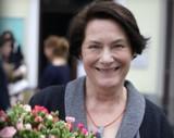 Zamek Cieszyn szuka dyrektora. Ewa Gołębiowska przeszła na emeryturę
