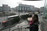 Ławki, zieleń, fontanna? Czego chcą ludzie po przebudowie na rynku w Katowicach