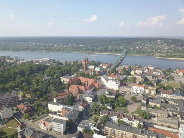W 2022 roku, w ramach Budżetu Obywatelskiego, mieszkańcy Włocławka mają do rozdysponowania 4 mln zł