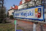 Budżet obywatelski w Wągrowcu na nowych zasadach