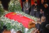 Gesty wsparcia z całego świata po śmierci Pawła Adamowicza