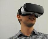 Technikum Programistyczne INFOTECH otwiera laboratorium VR. Zakładasz specjalne gogle i przenosisz się do innego świata