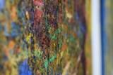 W Galerii Głównej u Attavantich w Jarosławiu, odbędzie się wernisaż wystawy Tomasza Potuczko