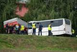 Wypadek w Świniarsku. Zmarła kolejna osoba