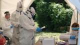 Niemal dwukrotny wzrost zakażeń SARS-CoV-2 w regionie tarnowskim