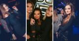 Piękne kobiety na imprezach w Hex Clubie! Zobacz, jak się bawił Toruń przed pandemią! [zdjęcia]