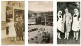 Tak się żyło w Wałbrzychu w latach 30. ub. wieku! Zobaczcie zdjęcia niemieckiego Wałbrzycha