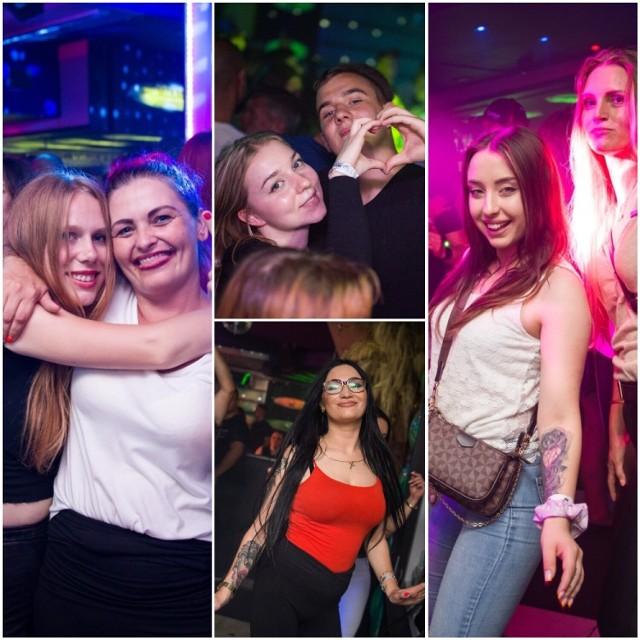 Tak bawili się świecianie w Miami Club 10 lipca 2021 r. Zobacz Kolejne zdjęcia