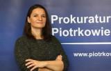 Kolejnych 6 tysięcy uczniów Szkoły Żak zostanie przesłuchanych! Tym razem z filii w Tomaszowie, w Bełchatowie i w Radomsku 24.01.2021