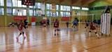 Siatkarki Energi Czarnych Slupsk sprawdzą formę podczas turnieju w Słupsku