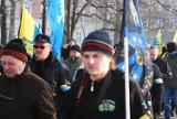 Marsz Pamięci o Zgodzie w Dzień Tragedii Górnośląskiej [ZDJĘCIA]
