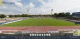 Budowa stadionu w Zabrzu. Zobacz jak rośnie nowy stadion Górnika [ZDJĘCIA, KALENDARIUM]
