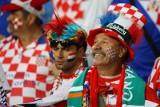 Piłkarskie wydarzenie stulecia w Wielkopolsce - pomóż wybrać