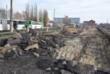 Trwa budowa zupełnie nowej drogi. Na jakim etapie są prace?