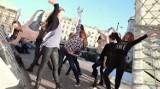 Łamią stereotypy o balecie. Absolwenci Szkoły Baletowej nagrali spot [wideo]
