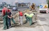 Oto 10 największych inwestycji drogowych w Śląskiem. Gdzie utkniesz w korku?