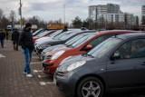 Sprzedający nie ujawniają prawdziwych informacji o stanie używanych aut. Prawda wychodzi później