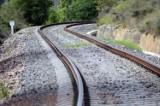 Konsultacje jazdy pociągów w Lesznie