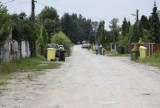Umowa podpisana, rusza przebudowa ulic osiedla Halinów w Skierniewicach ZDJĘCIA