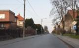 Hoża, Żwirki i Wigury oraz Racławicka. Remont tych dróg osiedlowych mają zacząć się jeszcze w tym roku ZDJĘCIA