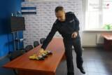 Policja w Wodzisławiu Śl. ma trzy nowe alkomaty. Sfinansowało je Urząd Miasta