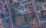 Pierwszy w regionie budynek wielorodzinny SIM powstanie w Białym Borze. Ile metrów będą mieć mieszkania?