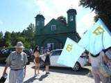 Jest pozytywna decyzja burmistrz. Fermy kurze na Tatarskim Szlaku w Kruszynianach coraz bliżej realizacji