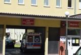 Koronawirus Gniezno. Szpital bez oddziału zakaźnego, otwarcie nowego budynku w połowie czerwca