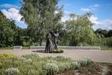 Co z pomnikiem Ignacego Paderewskiego w Gdańsku? Wątpliwości wokół projektu uchwały w sprawie zasad stosowanych przy wznoszeniu pomników