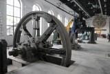Muzeum Hutnictwa w Chorzowie. Zakończyły się prace budowlane. Pozostały odbiory i przygotowanie wystawy. Kiedy otwarcie obiektu?
